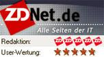 wintools.net professional / premium 17.9.1